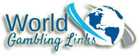 World Gambling Links